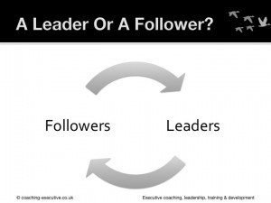 How To Be An Effective Leader Slide 48