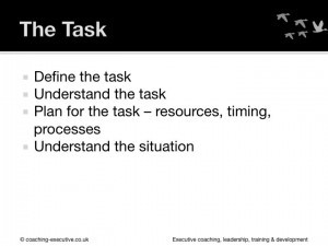 How To Be An Effective Leader Slide 87