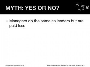 How To Be An Effective Leader Slide 27