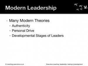 How To Be An Effective Leader Slide 78