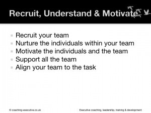 How To Be An Effective Leader Slide 92
